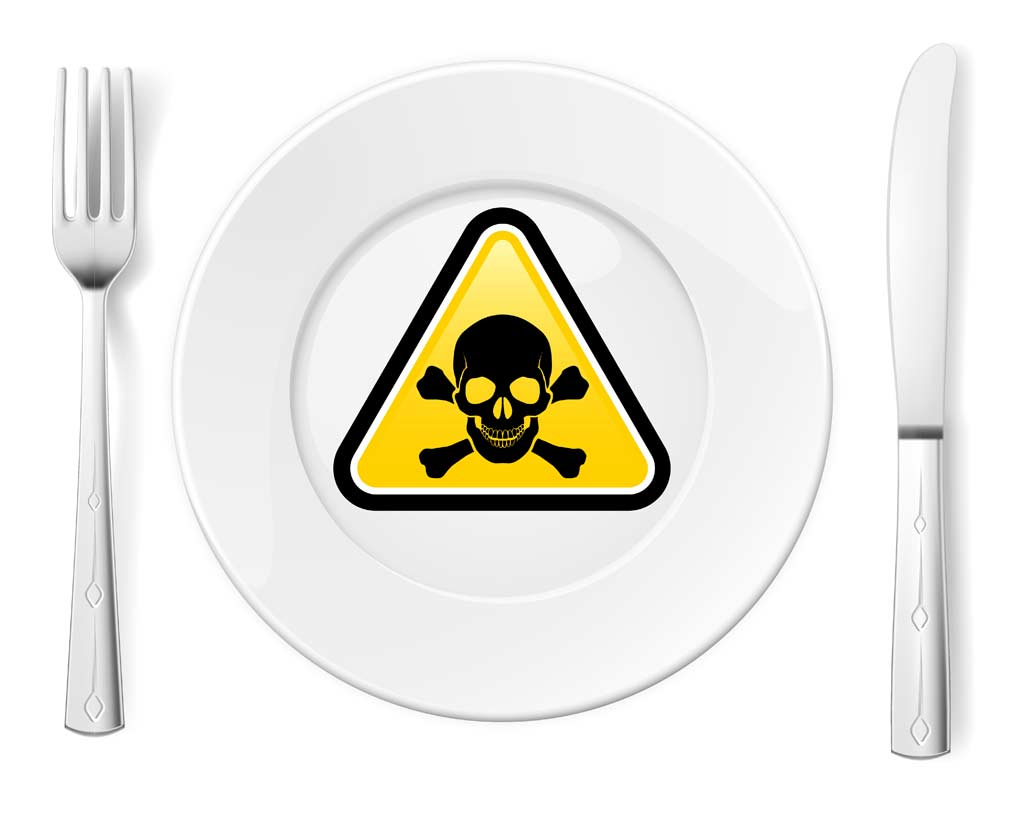food_illness_recall_food_safety