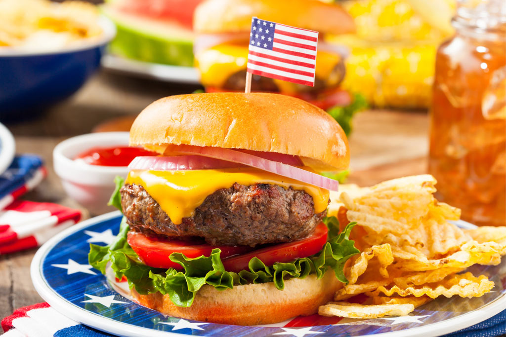 memorial-day-food-safety