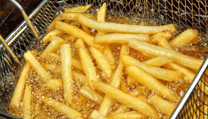 acrylamide-food-safety