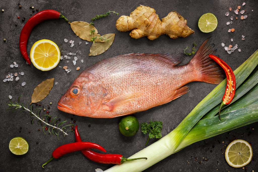 ciguatera_seafood_food_safety_illness