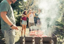 fathers-day-food-safety-grilling