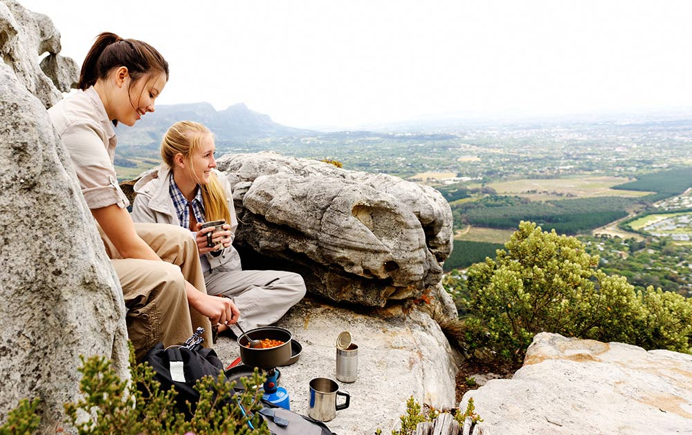 food-safety-camping-hiking