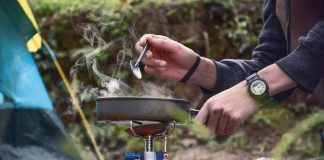 food-safety-camping