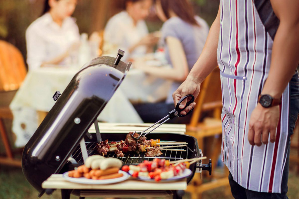 grilling-bbq-food-safety