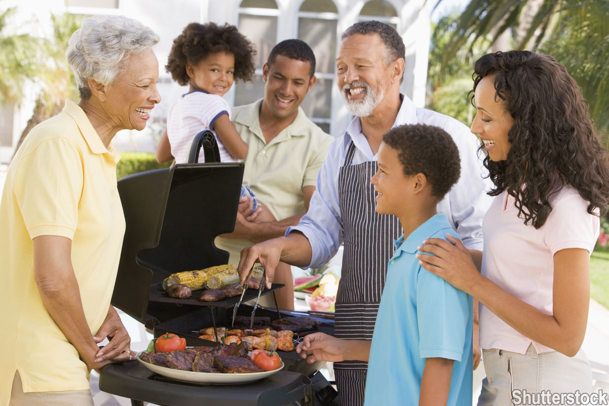 grilling-food-safety-fathers-day