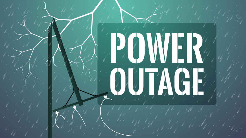 power_outage_food_illness_safety_