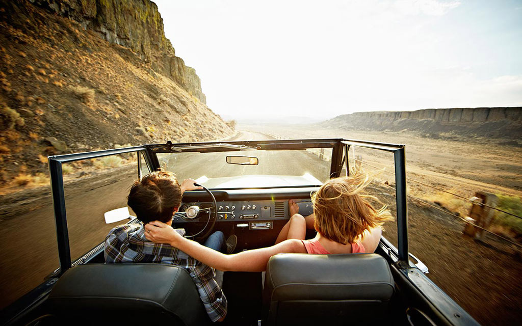road-trip-food-safety