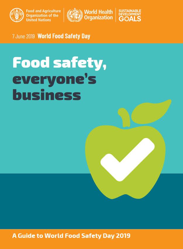 world-food-safety-day-pub