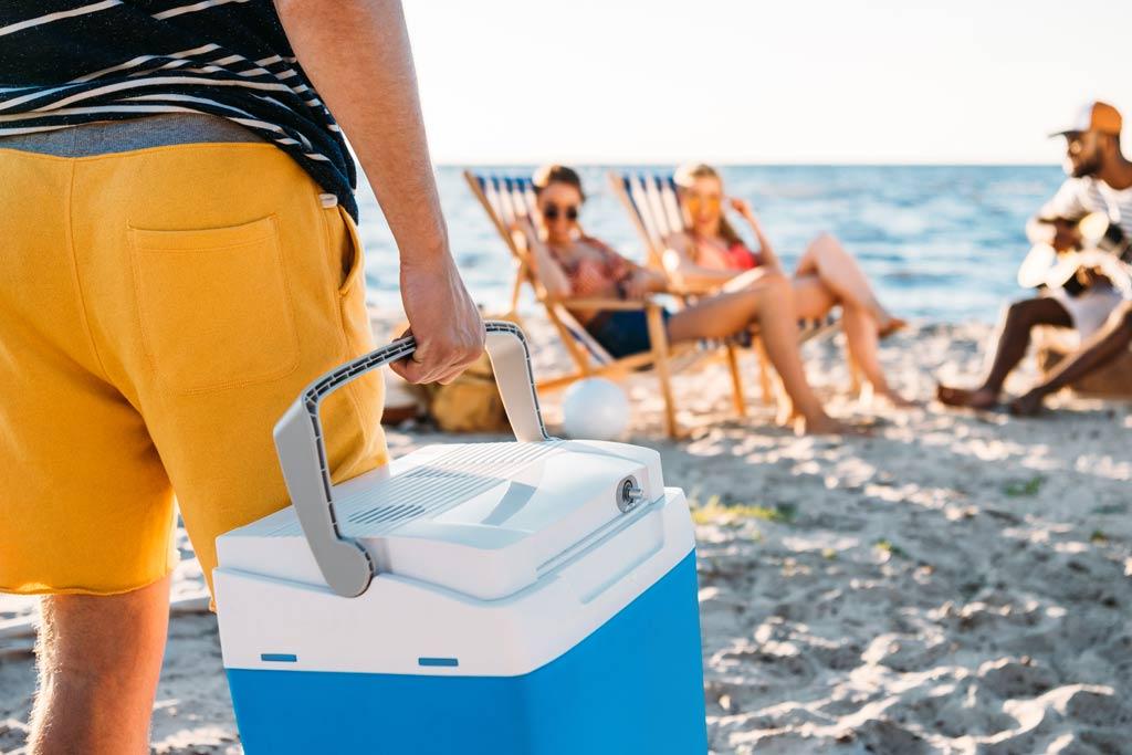 beach_cooler_food_safety