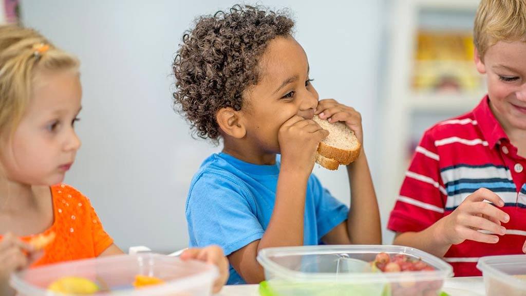 child-school-food-safety