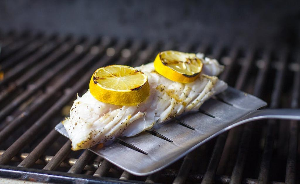 fish-grilled-food-safety