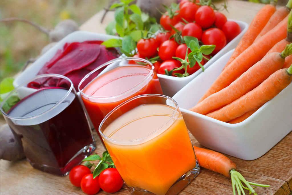 juice_raw_unpasteurized_juicing_food_illness_safety