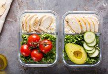 perishable_food_safety_illness_tcs