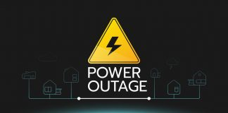 power_outage_food_safety_illness