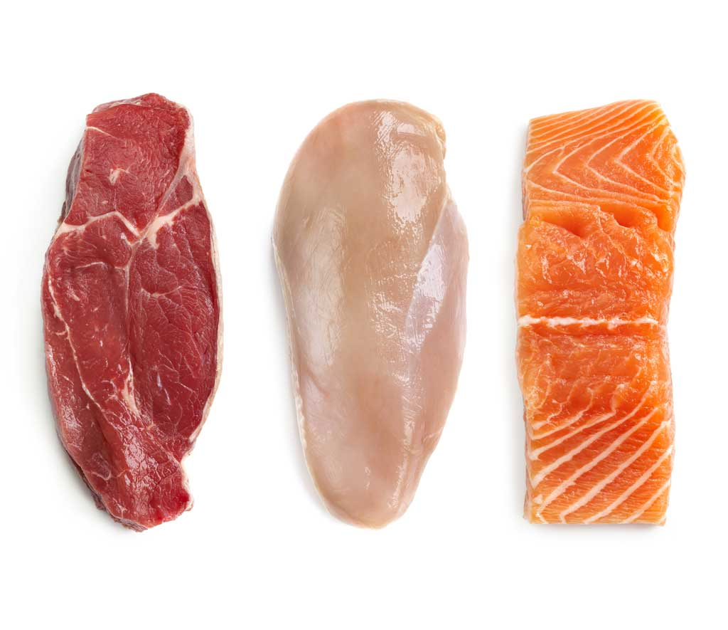 raw_meat_beef_poultry_fish_food_safety_illness
