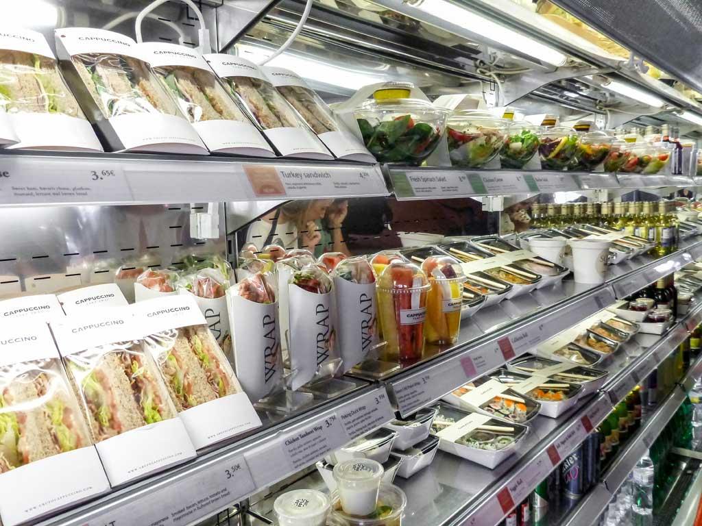 rte_tcs_food_safety_illness