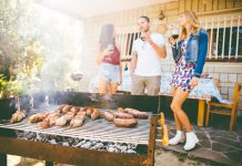 food-safety-grilling