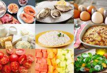 tcs-foods