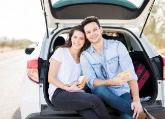traveling_roadtrip_car_food_illness_safety