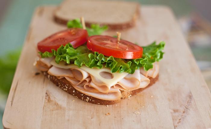 sandwich-food-safety