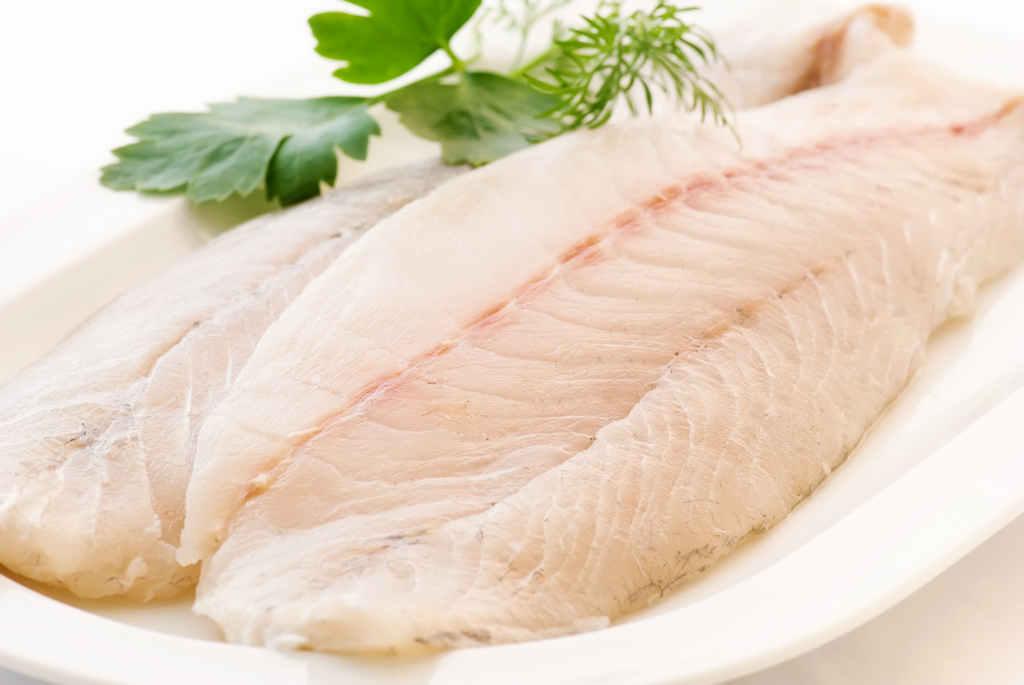 catfish_seafood_food_safety_illness_0001