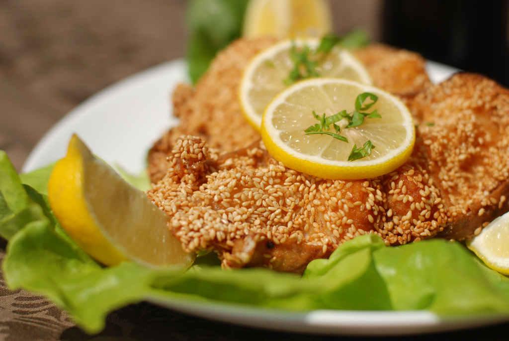 atfish_seafood_food_safety_illness
