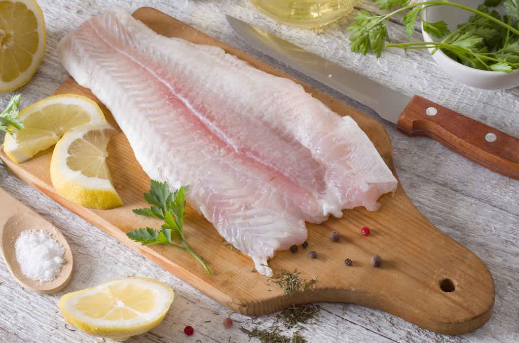catfish_seafood_food_safety_illness_