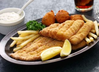 catfish_seafood_food_safety_illness_0012_