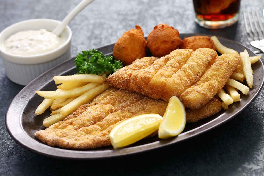 catfish_seafood_food_safety_illness_0012_