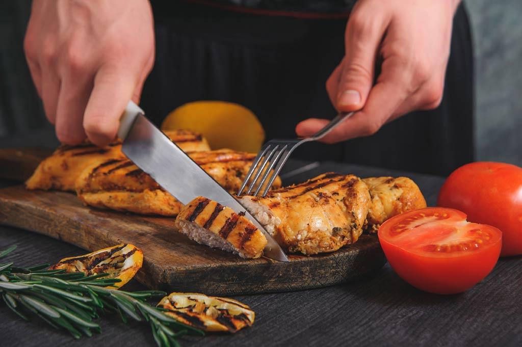 chicken_food_illness_safety_salmonella