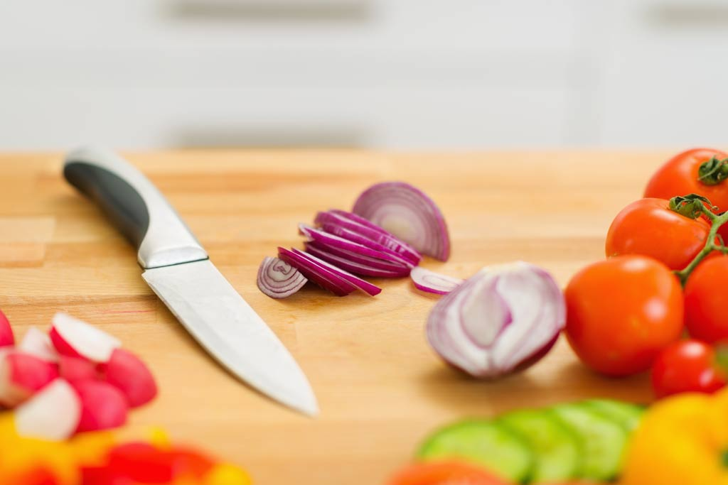 cutting_board_food_safety