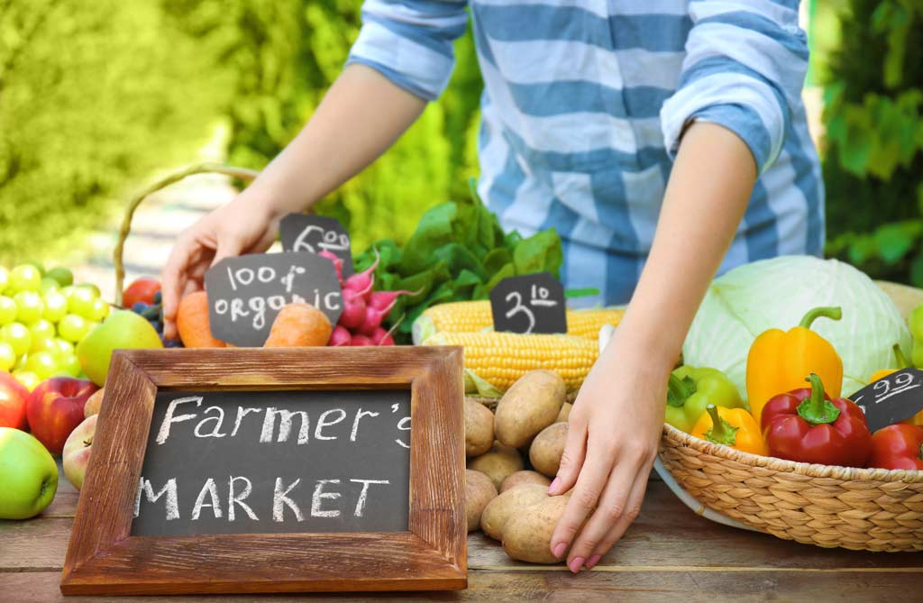 farmers_markets_food_safety_002