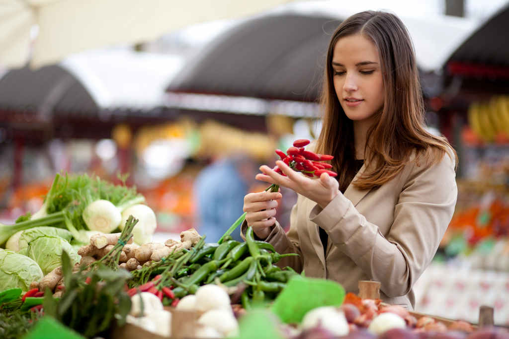 farmers_markets_produce_food_safety_illness