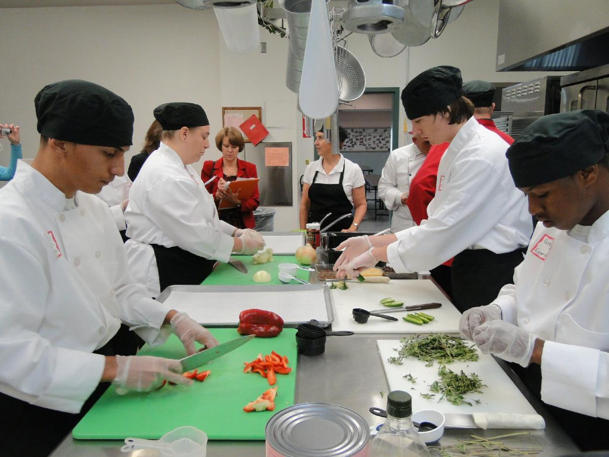 food-safety-certification