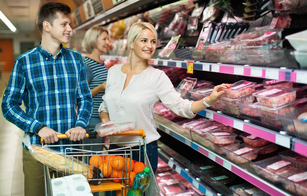 food_safety_shopping