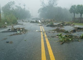 food_safety_tropical_storm_hurricane_flooding_