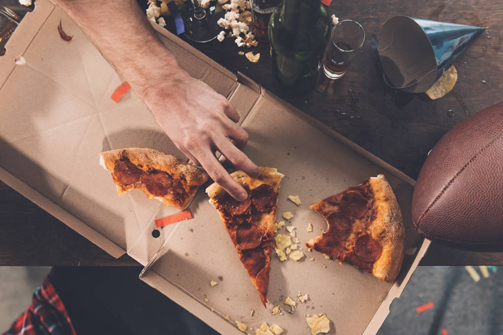 leftover_pizza_food_safety_illness