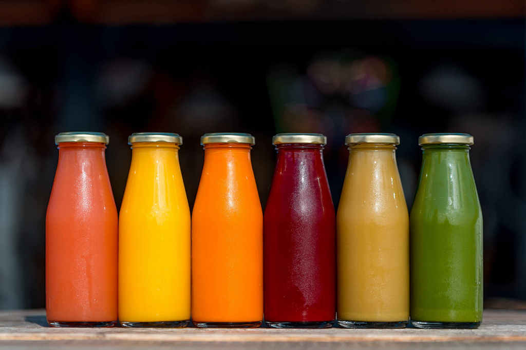 juice_raw_unpasteurized_juicing_food_illness_safety_007