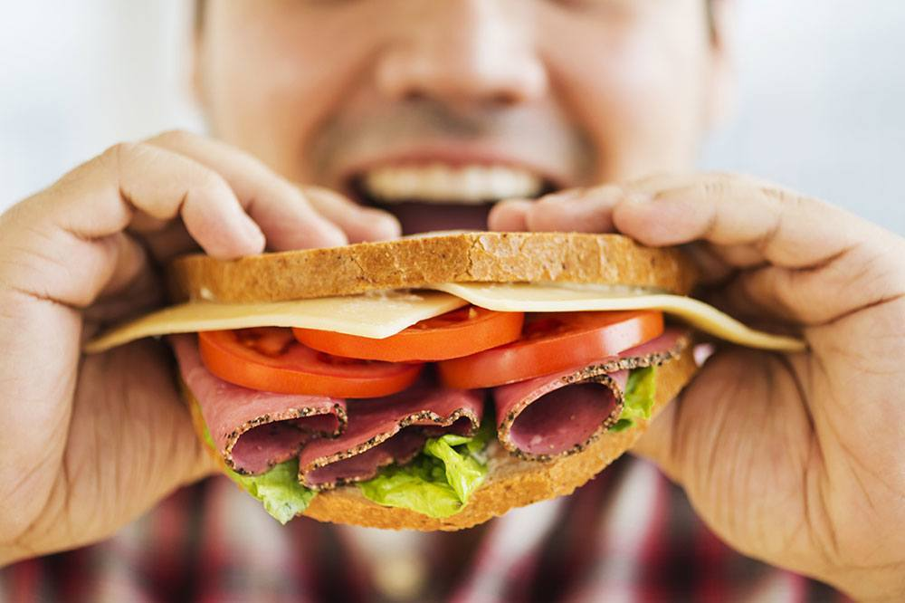 food-safety-sandwich