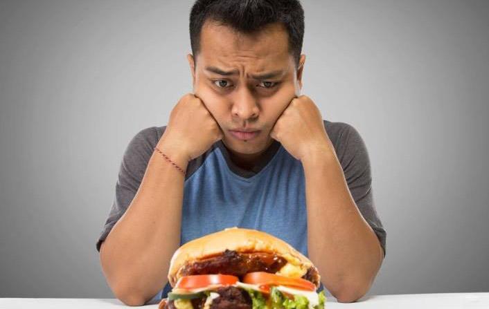 food-contamination