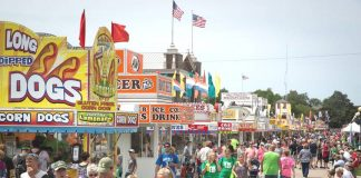 state-fairs-food-safety