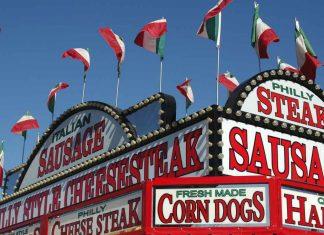 state_fair_food_safety_illness