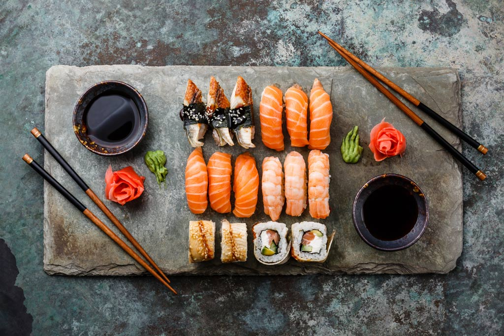 sushi_seafood_food_safety