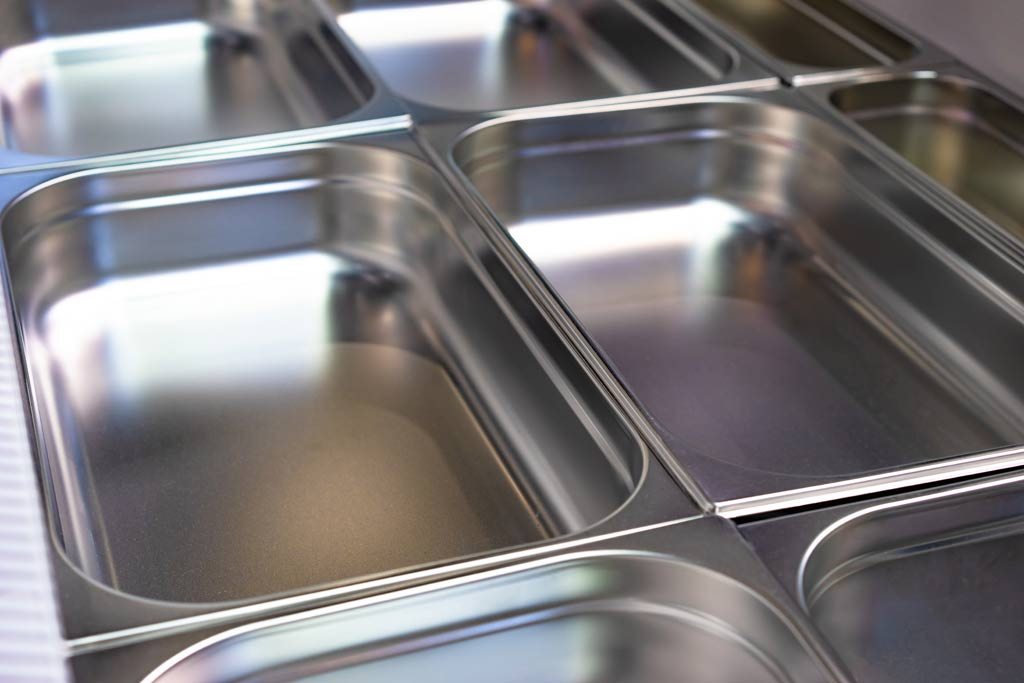 tcs_food_cooling_two_stage_food_safety