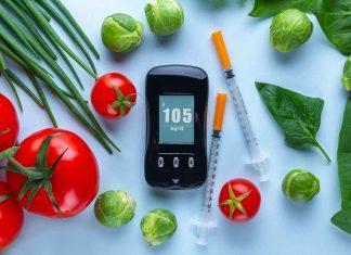diabetes_type_glucose_food_safety_illness