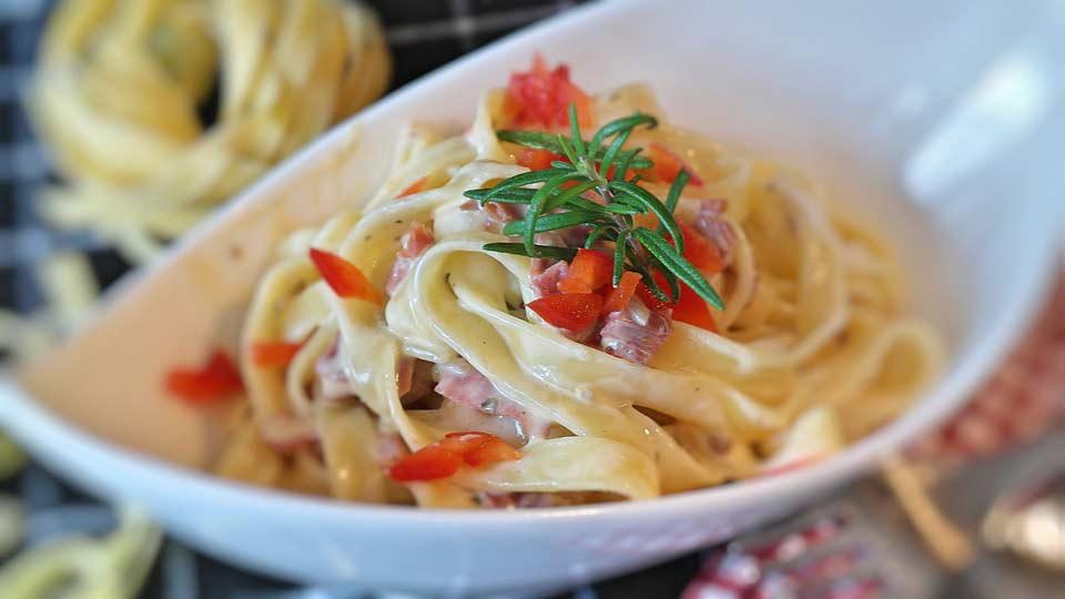 food-safety-pasta-linguine