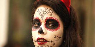 catrina_makeup_sugar_skull_face_painting