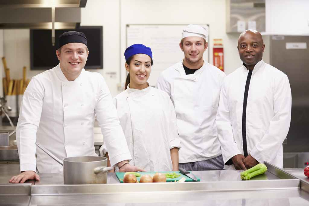 chef_cook_food_handler_manager_cfm_food_safety_illness