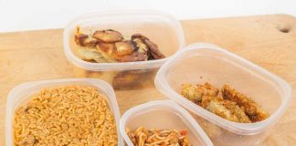 leftovers_party_food_safety_illness_