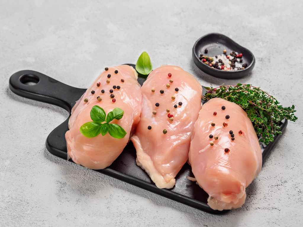 poultry_chicken_salmonella_food_safety_illness